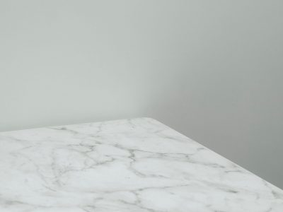 Marble title background uncropped